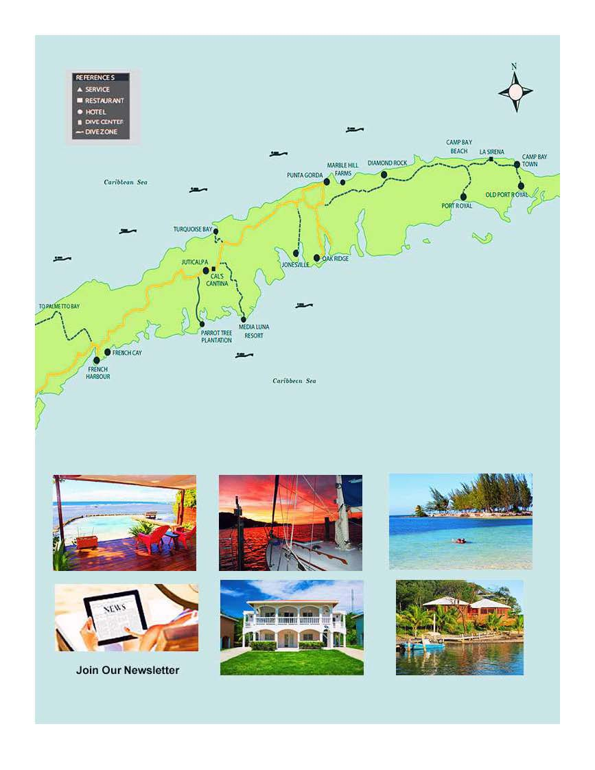 map_Page_2 Map